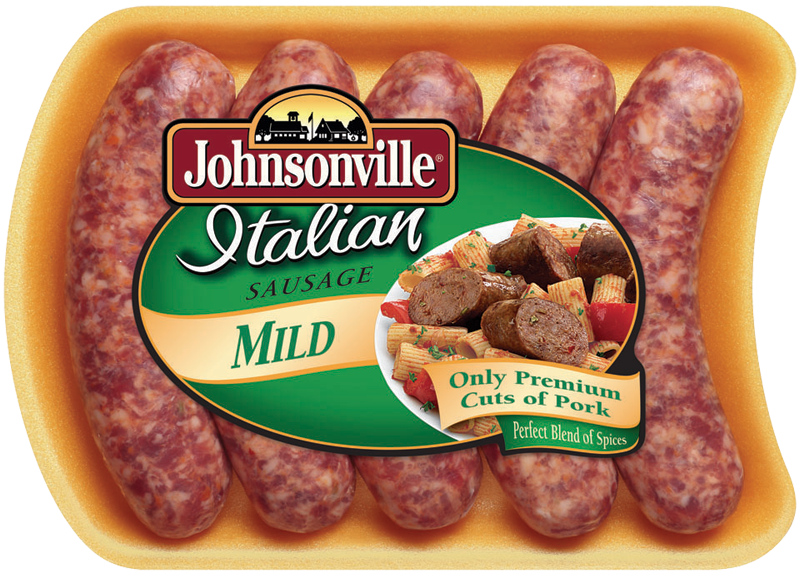 a description of the johnsonville sausage co Complaint against the defendant klement sausage co, inc alleges  plaintiff  johnsonville sausage, llc is a wisconsin-based family owned  directly  related to the cause of action and give a brief description of the cause.